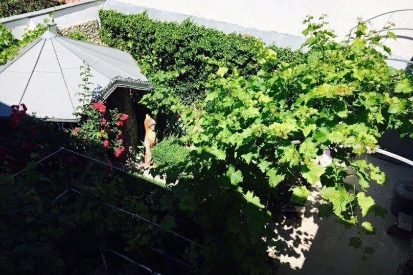 """Гостевой дом """"У Арины"""", улица Гоголя, 37А на 5 комнат - Фотография 6"""