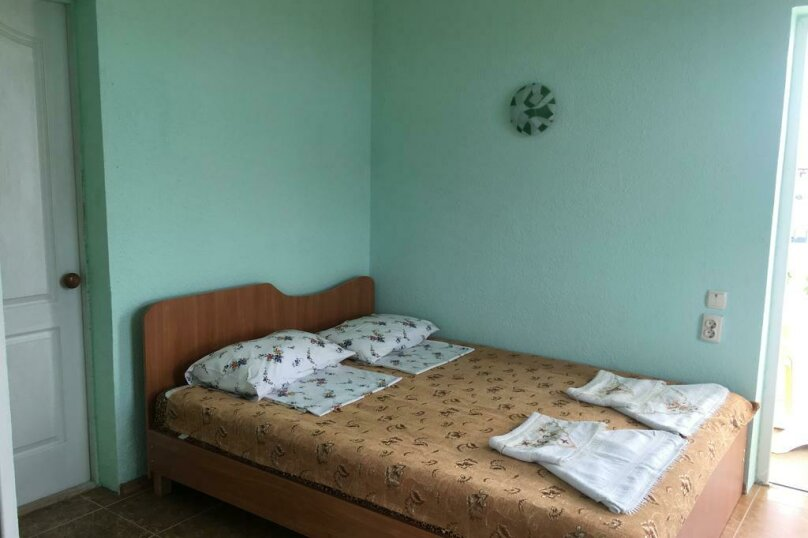 Гостиница Мари-Анна, Советская улица, 20 на 7 номеров - Фотография 7