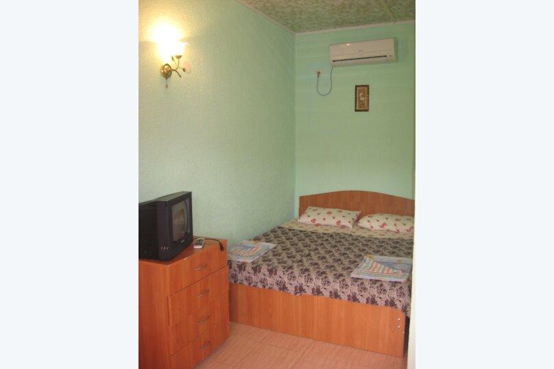 Гостиница Мари-Анна, Советская улица, 20 на 7 номеров - Фотография 8