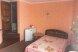 Оранж:  Номер, Полулюкс, 3-местный (2 основных + 1 доп), 1-комнатный - Фотография 26