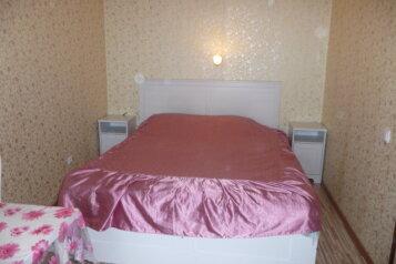 2-комн. квартира, 36 кв.м. на 5 человек, улица Турку, Фрунзенский район, Санкт-Петербург - Фотография 1