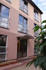 Гостевой дом , Морская улица на 11 номеров - Фотография 1