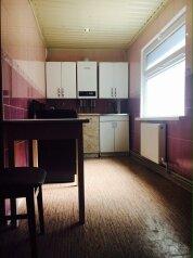Гостевой дом, улица Гоголя, 37А на 5 номеров - Фотография 3