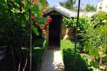 Гостевой дом, улица Гоголя, 37А на 5 номеров - Фотография 4