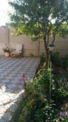 Гостевой домик в частном секторе, Сигнальная улица, 11 на 4 номера - Фотография 4