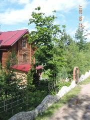 Гостевой дом, Дорога Любви, 1 на 5 номеров - Фотография 3