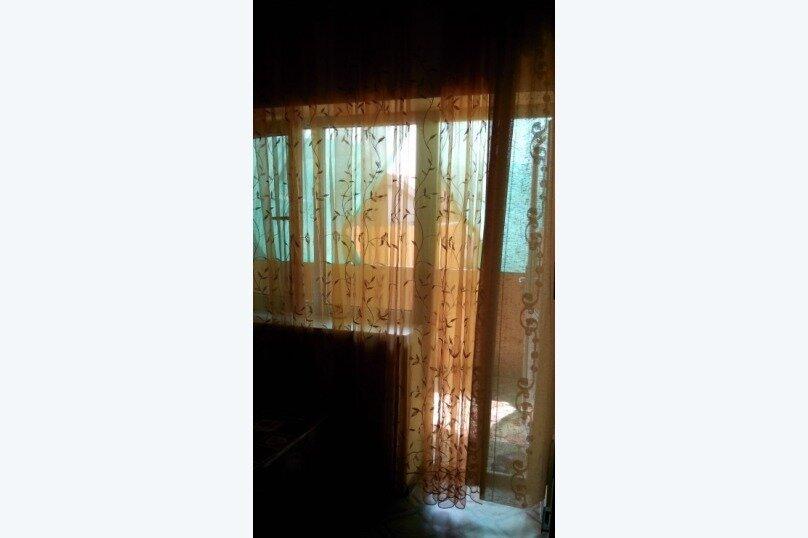"""Гостиница """"На Сигнальной 11"""", Сигнальная улица, 11 на 4 комнаты - Фотография 13"""