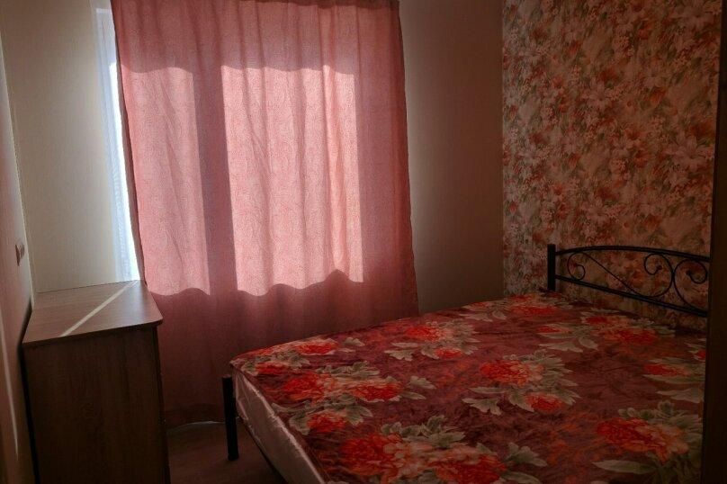 """Гостевой дом """"Наталья"""", Качинское шоссе, 17 на 5 комнат - Фотография 77"""