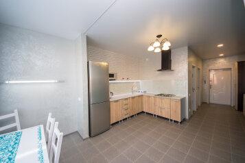 1-комн. квартира, 58 кв.м. на 4 человека, Таманская улица, Анапа - Фотография 4
