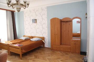 Мини отель, улица Рубинштейна на 5 номеров - Фотография 3