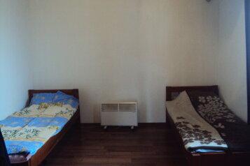 2-комн. квартира, 35 кв.м. на 4 человека, улица Тухачевского, Евпатория - Фотография 2
