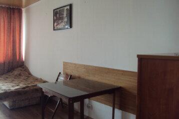 2-комн. квартира, 35 кв.м. на 4 человека, улица Тухачевского, Евпатория - Фотография 4