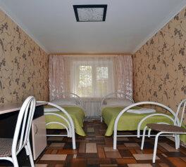 3-комн. квартира, 60 кв.м. на 8 человек, улица Горького, Геленджик - Фотография 3