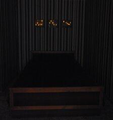 1-комн. квартира, 31 кв.м. на 2 человека, улица 40 лет ВЛКСМ, Заводской район, Новокузнецк - Фотография 4
