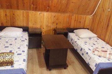 Мини-отель, улица Чкалова, 24 на 16 номеров - Фотография 3
