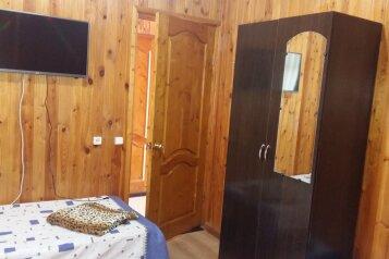 Мини-отель, улица Чкалова, 24 на 16 номеров - Фотография 4