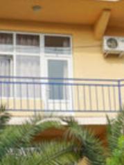 Гостевой дом, улица Чкалова на 9 номеров - Фотография 3