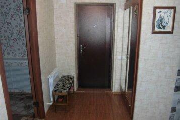Дом для отдыха, 120 кв.м. на 8 человек, 4 спальни, Рождественская улица, Белокуриха - Фотография 4