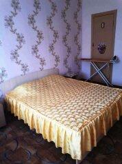 2-комн. квартира, 47 кв.м. на 4 человека, улица Чапаева, Центральный район, Волгоград - Фотография 4