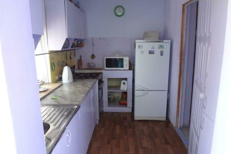 """Гостевой дом """"На Таманской 41"""", Таманская улица, 41 на 4 комнаты - Фотография 2"""