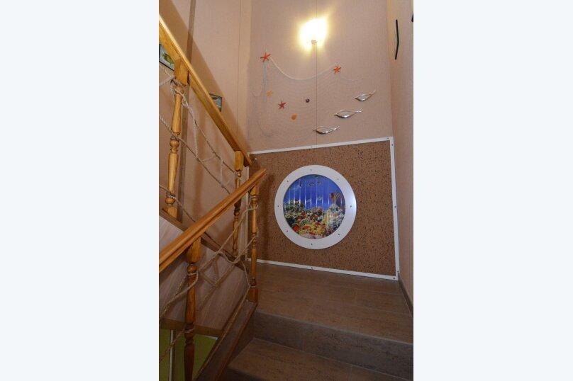 """Гостевой дом """"АССОЛЬ"""", Морская, 31 на 12 комнат - Фотография 6"""