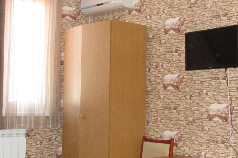 """Гостевой дом """"Лидия"""", улица Просвещения, 162 б на 24 комнаты - Фотография 55"""