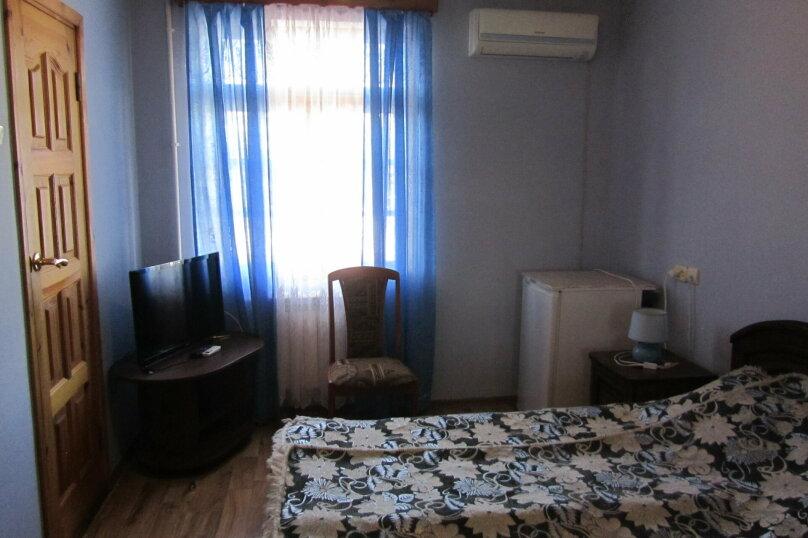 """Гостевой дом """"Лидия"""", улица Просвещения, 162 б на 24 комнаты - Фотография 63"""