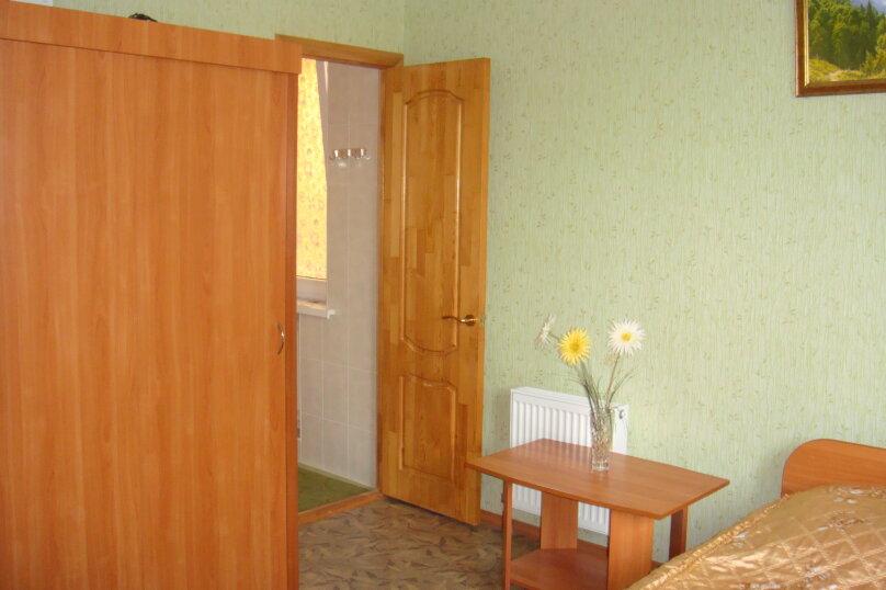 """Гостиница """"На Лавровой 19"""", Лавровая улица, 19 на 6 комнат - Фотография 24"""