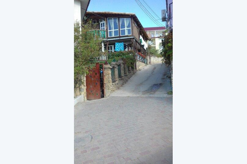 """Гостиница """"На Шелковичной 1"""", Шелковичная улица, 1 на 8 комнат - Фотография 23"""