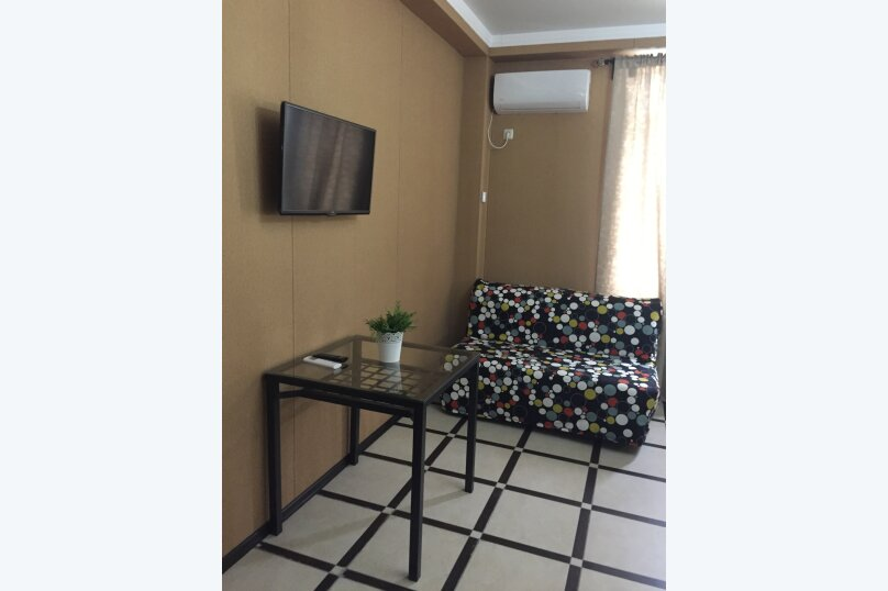 Мини-отель Амир, улица Абазгаа, 65/2 на 4 номера - Фотография 8