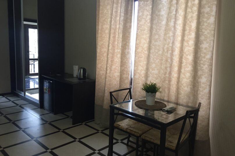 Мини-отель Амир, улица Абазгаа, 65/2 на 4 номера - Фотография 10