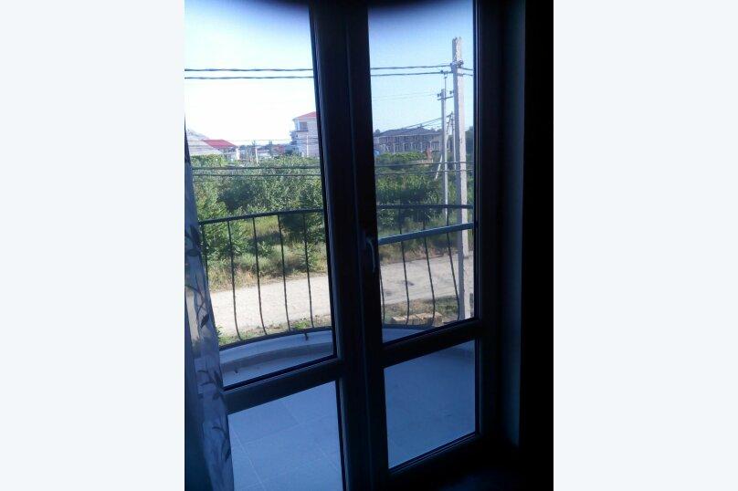 Дом под ключ, 90 кв.м. на 8 человек, 3 спальни, Ореховый бульвар, 39, район Алчак, Судак - Фотография 6