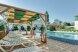 Гостиница, Симферопольское шоссе, 46 на 89 номеров - Фотография 3