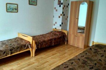 Гостевые комнаты, Станичная на 1 номер - Фотография 3