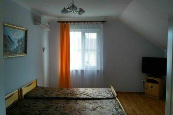 Гостевые комнаты, Станичная на 1 номер - Фотография 4