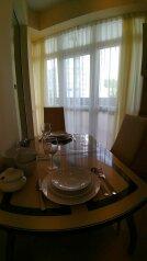 3-комн. квартира, 100 кв.м. на 6 человек, улица Войкова, Сочи - Фотография 1