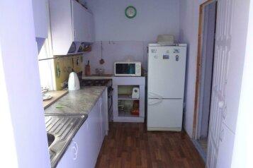 Частный дом, Таманская улица, 41 на 4 номера - Фотография 2