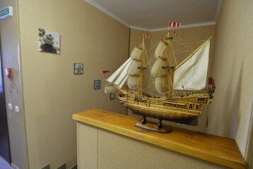 Гостевой дом, Морская, 31 на 12 номеров - Фотография 4