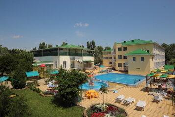 Гостиница, Симферопольское шоссе, 46 на 89 номеров - Фотография 2
