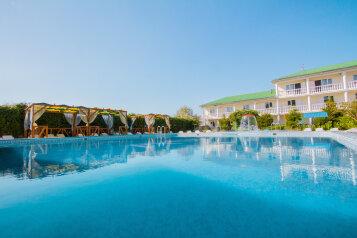 Гостиница, Симферопольское шоссе, 46 на 89 номеров - Фотография 4