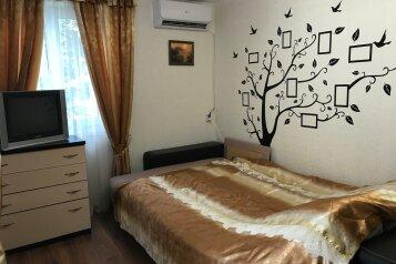 Домик, 23 кв.м. на 3 человека, 1 спальня, шоссе Свободы, 8, Алупка - Фотография 2