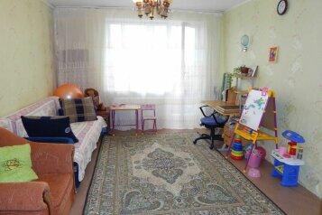 2-комн. квартира, 56 кв.м. на 4 человека, улица Дружбы, Феодосия - Фотография 3