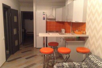 2-комн. квартира, 65 кв.м. на 6 человек, Маратовская улица, Гаспра - Фотография 1