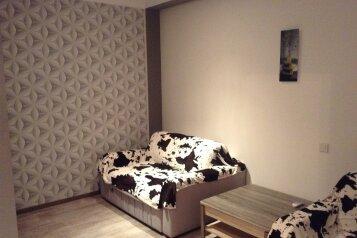 2-комн. квартира, 65 кв.м. на 6 человек, Маратовская улица, Гаспра - Фотография 2