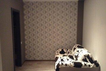 2-комн. квартира, 65 кв.м. на 6 человек, Маратовская улица, Гаспра - Фотография 4