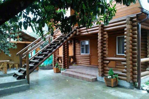 Гостевой дом, улица Шаумяна, 34 на 6 номеров - Фотография 1