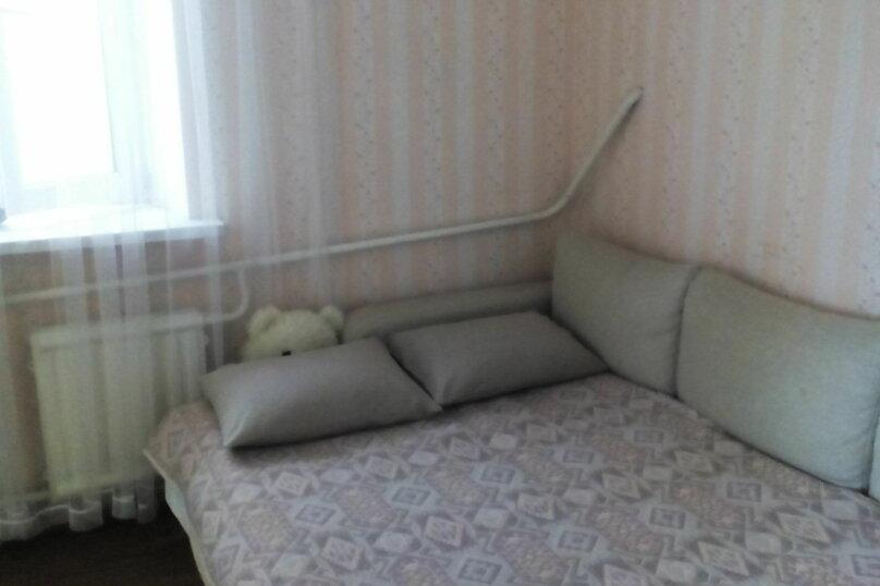 Дом, второй этаж - 2ком + веранда + кухня + СУ, улица Водовозовых, 18, Мисхор - Фотография 23