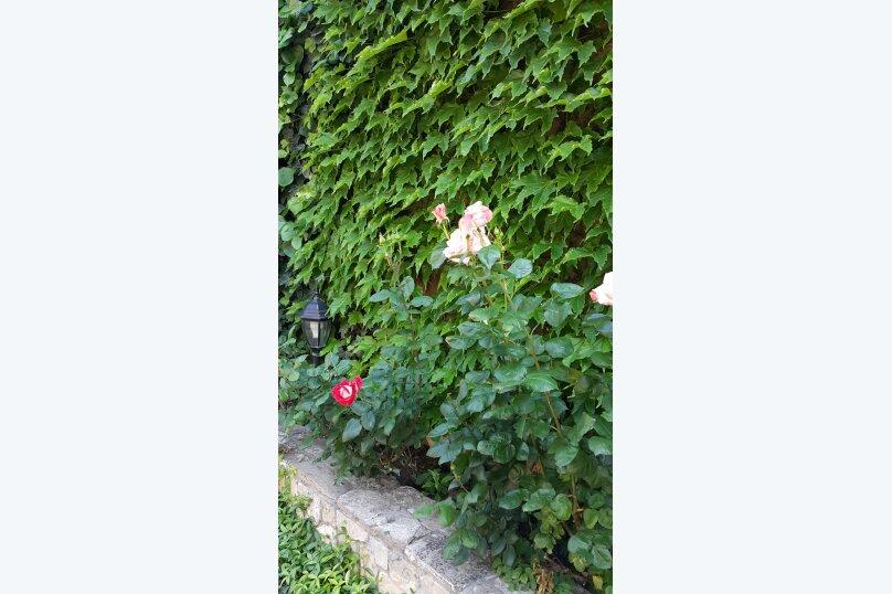 """Гостевой дом """"На Революционной 31"""", Революционная улица, 31 на 14 комнат - Фотография 67"""