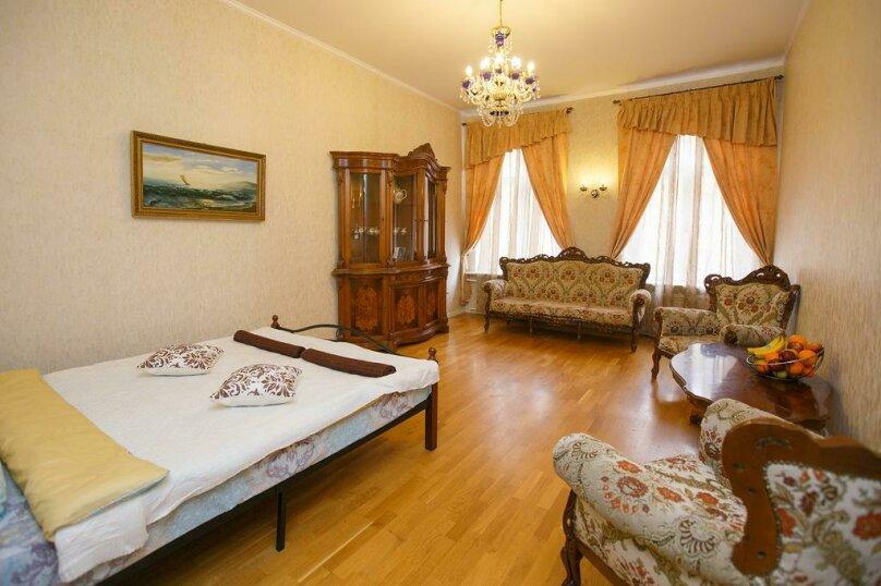 """Отель """"LanaHouse"""", 3-я Советская улица, 7 на 3 номера - Фотография 14"""
