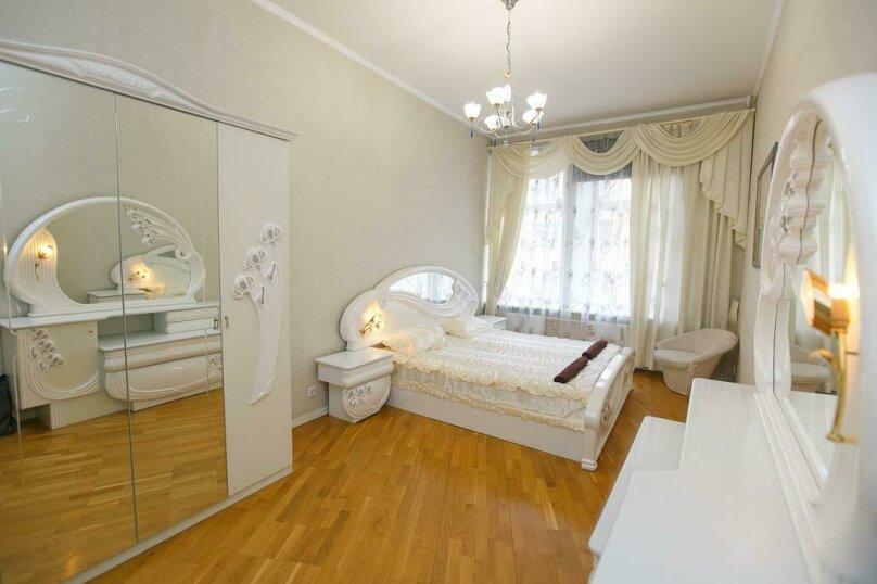 """Отель """"LanaHouse"""", 3-я Советская улица, 7 на 3 номера - Фотография 8"""